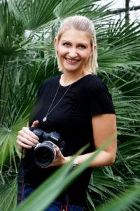 Christina Vogt Photography